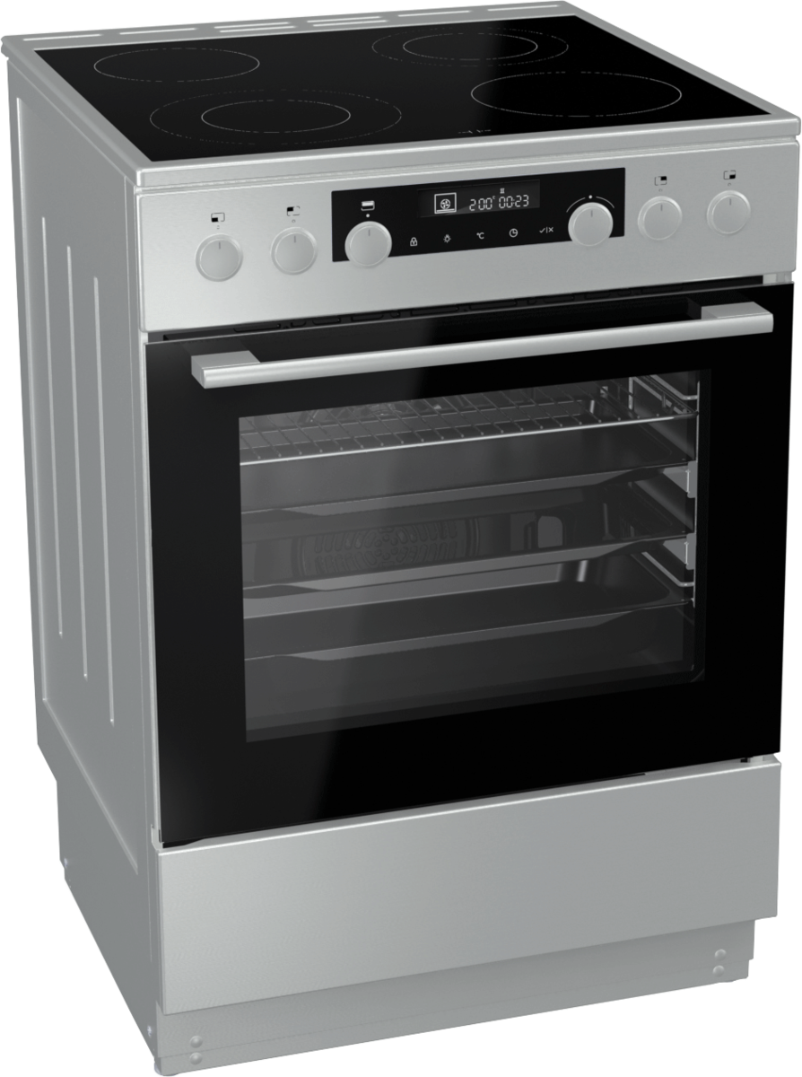 COOKER FR6A5F-BEH42-CC963614S ASK